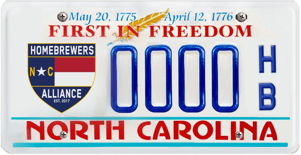 HBA first-in-freedom-plate.png