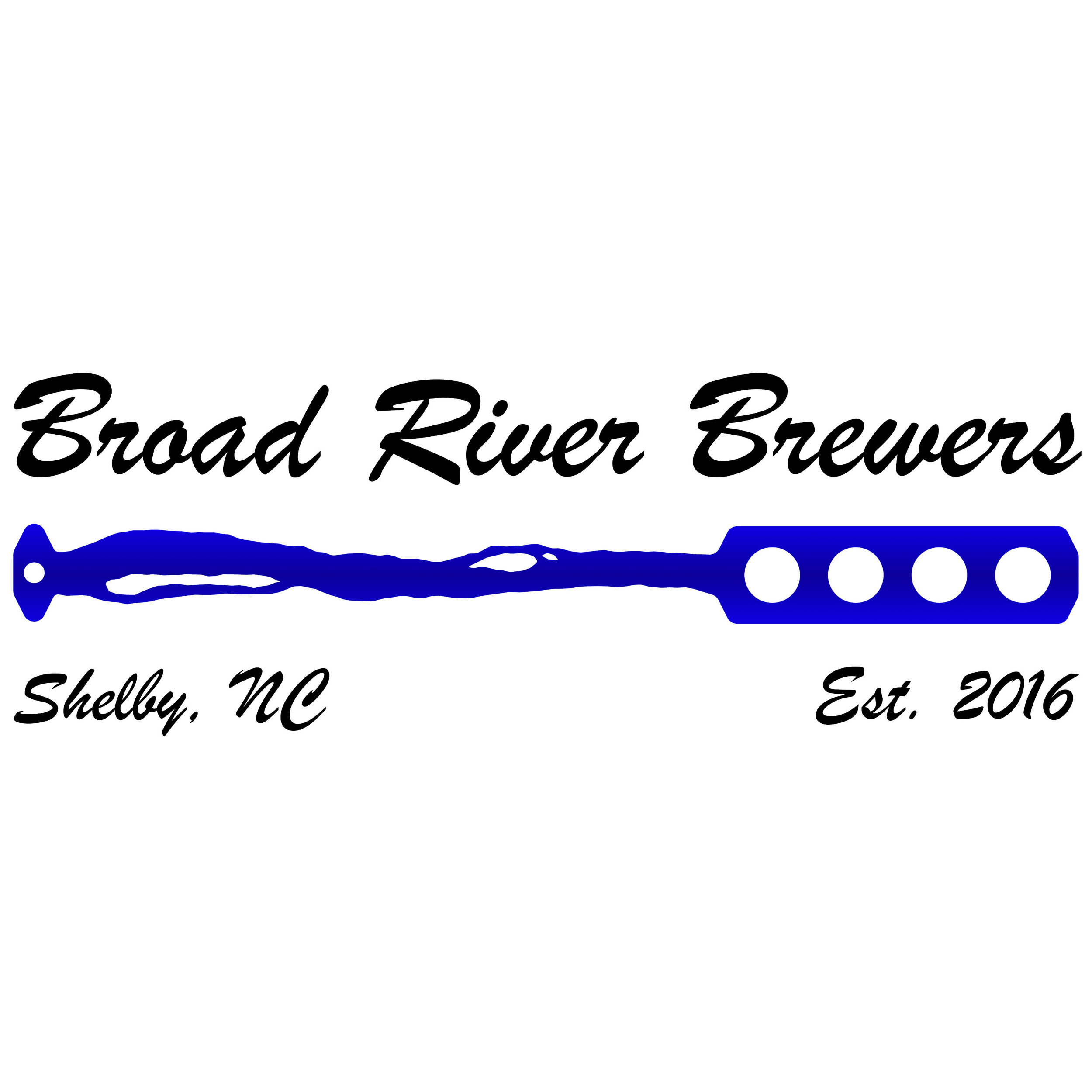 Shelby     Broad River Brewers
