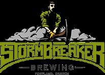 Stormbreaker Brewing, Portland, OR