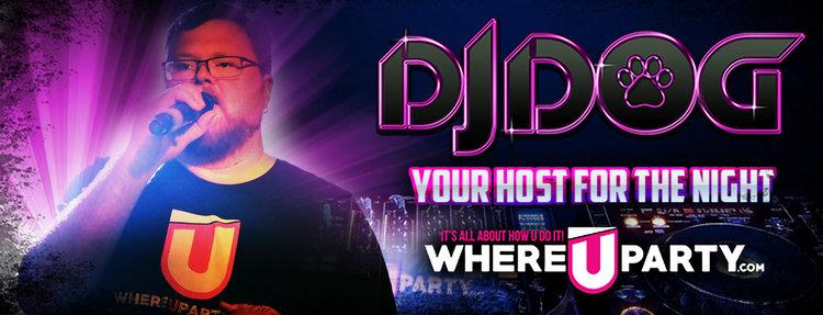DJ+Dog-WhereUParty2018.jpg