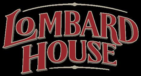 Lombard House, Portland, OR