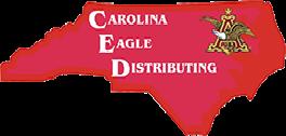 Carolina Eagle.png