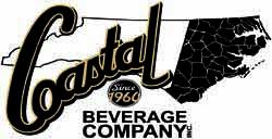 Coastal_Logo72dpi (1).jpg