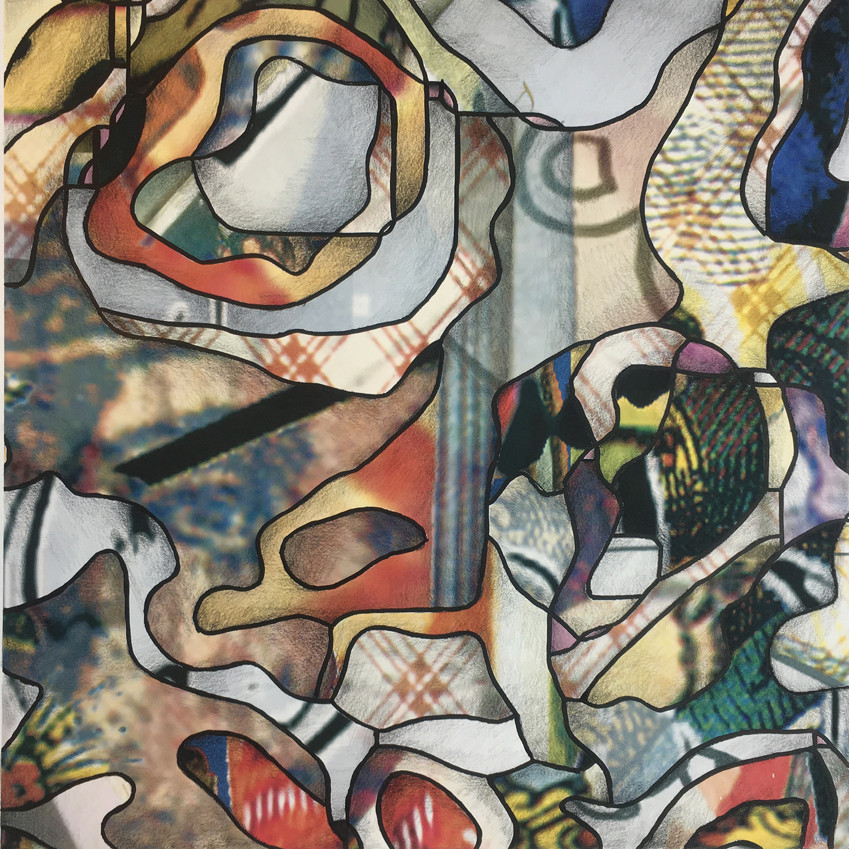 Color Puzzle #2