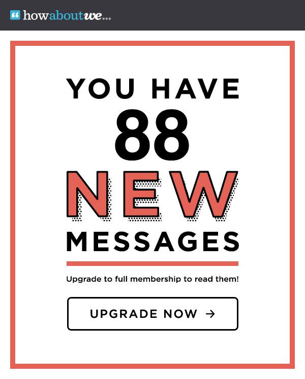 Unread_Messages_Peach.jpg