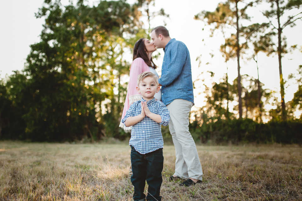 P-Family-Maternity-photographer-Cape-Coral-01
