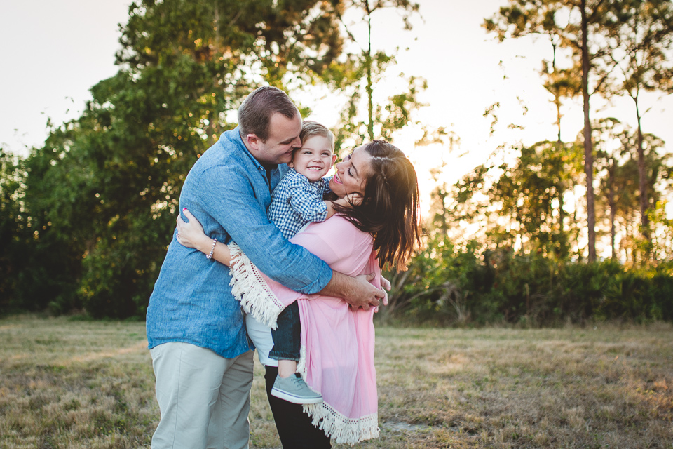 Maternity-photographer-Cape-Coral-01