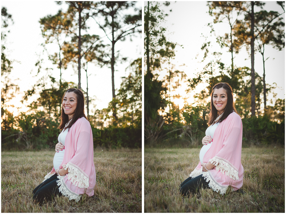 p-family-cape-coral-maternity-photography
