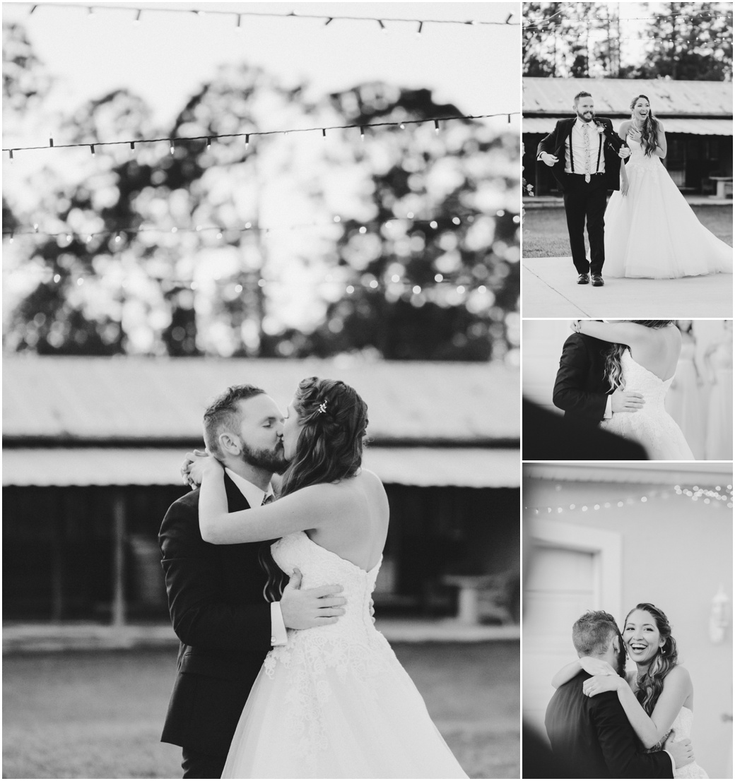 Ft-Myers-wedding-photos-frances-nieves-photography-0007
