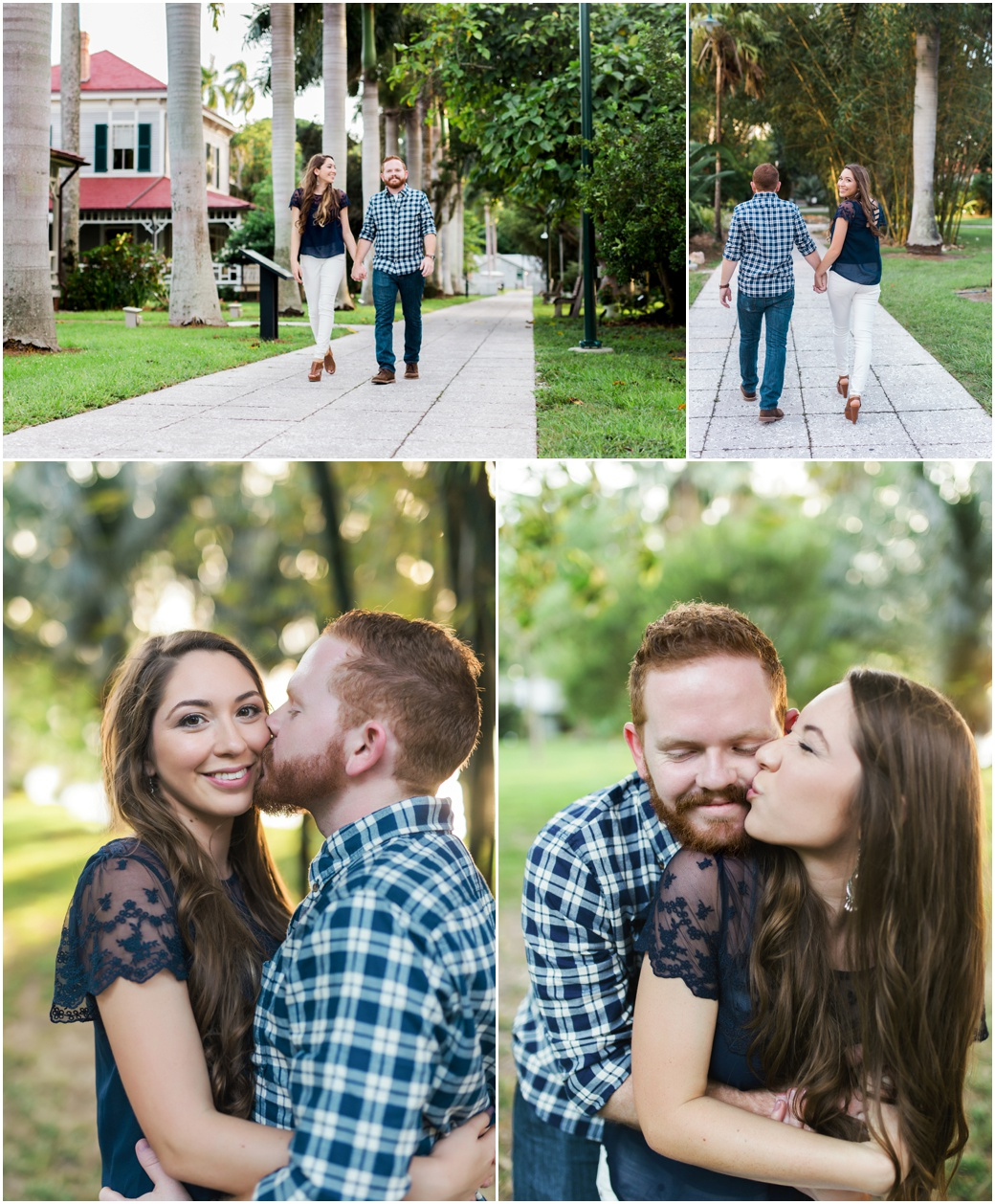 Edison-and-ford-winter-fort-myers-estate-engagement-photos-0003