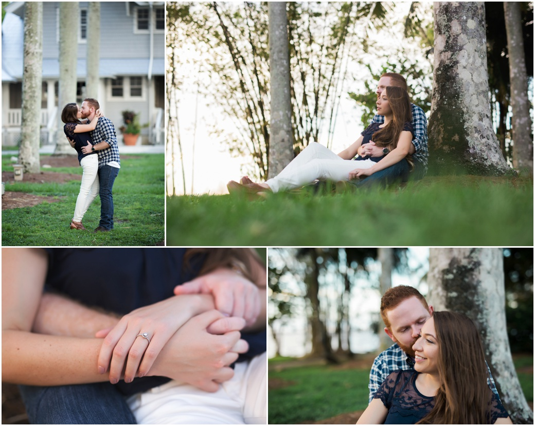 Edison-and-ford-winter-fort-myers-estate-engagement-photos-0004