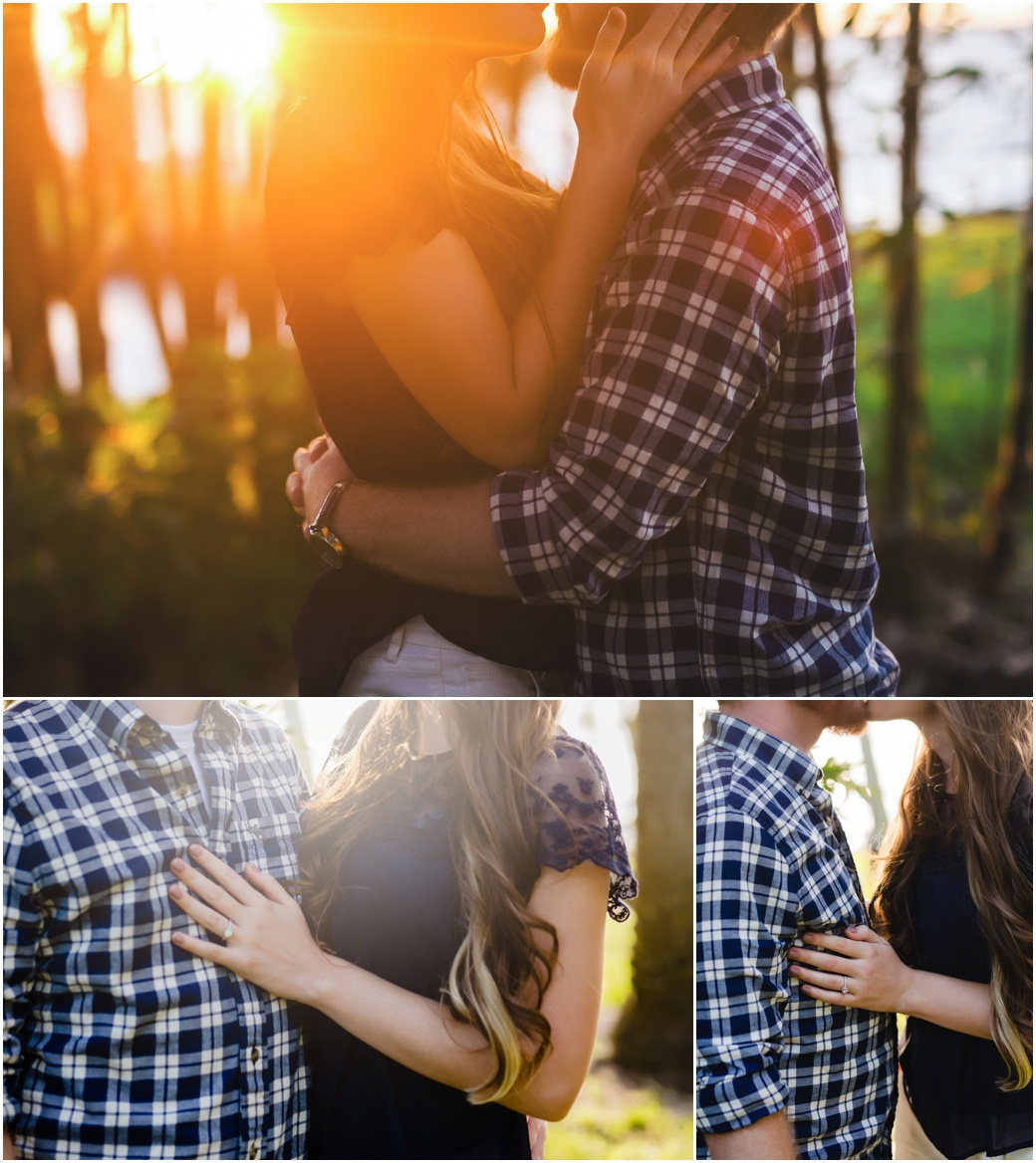 Edison-and-ford-winter-fort-myers-estate-engagement-photos-0005