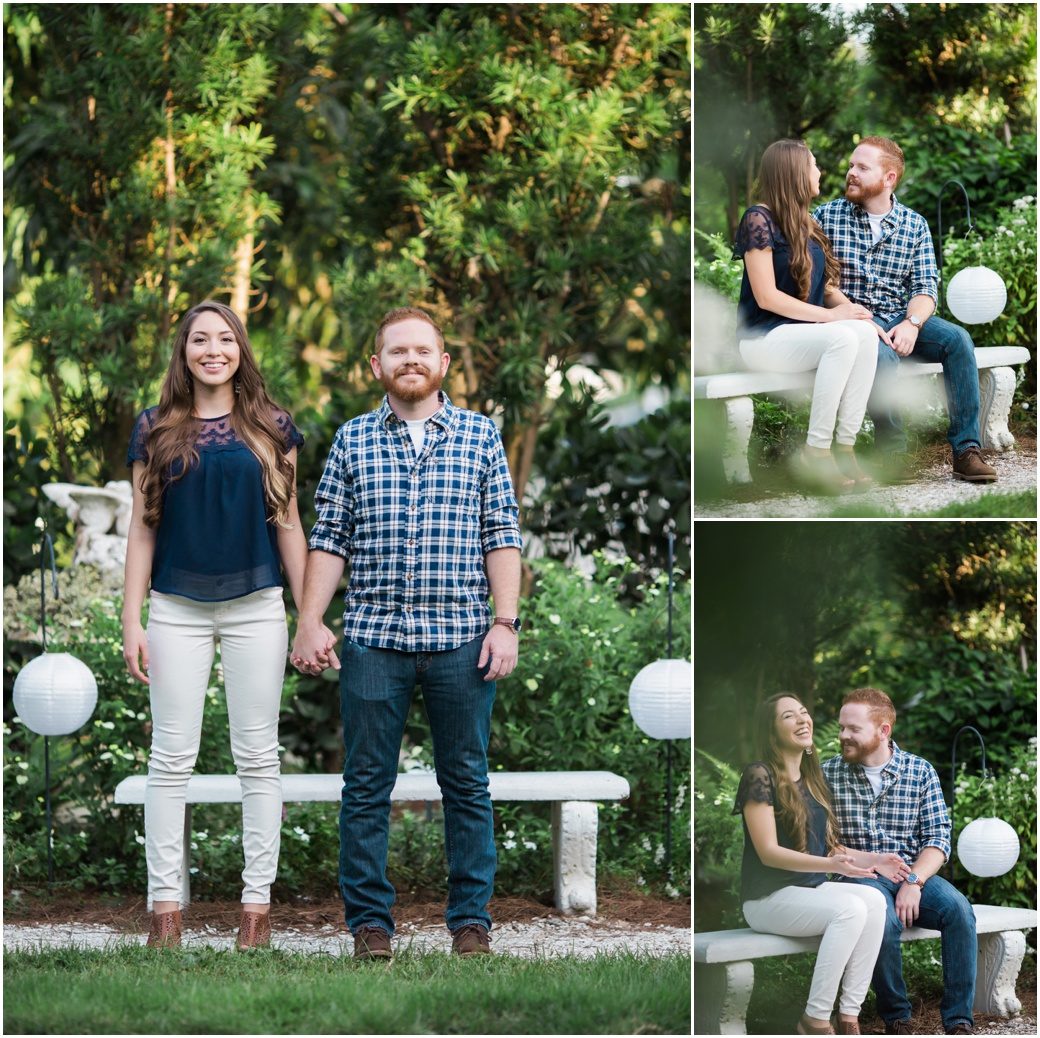 Edison-and-ford-winter-ft-myers-estate-engagement-photos-0007