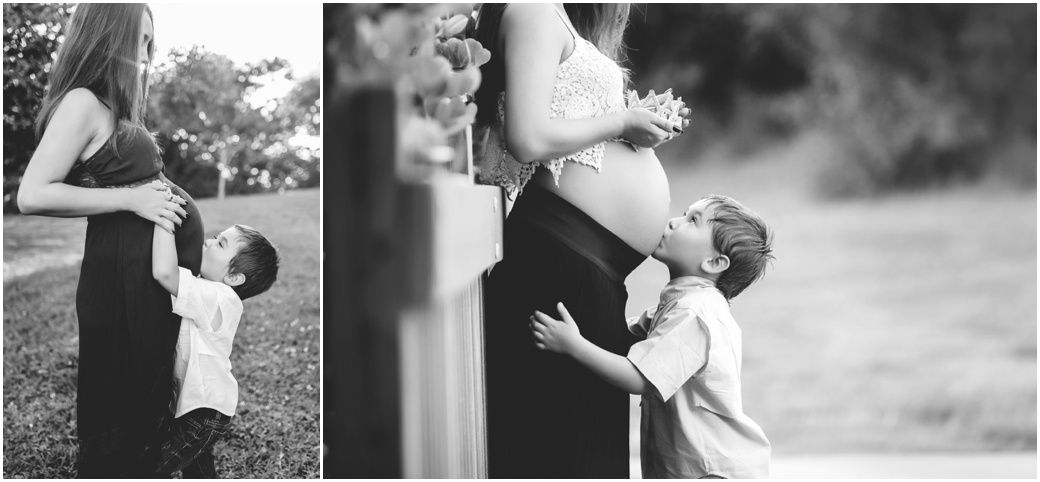 Maternity-photos-Ft-Myers-FL-Frances-Nieves_0007