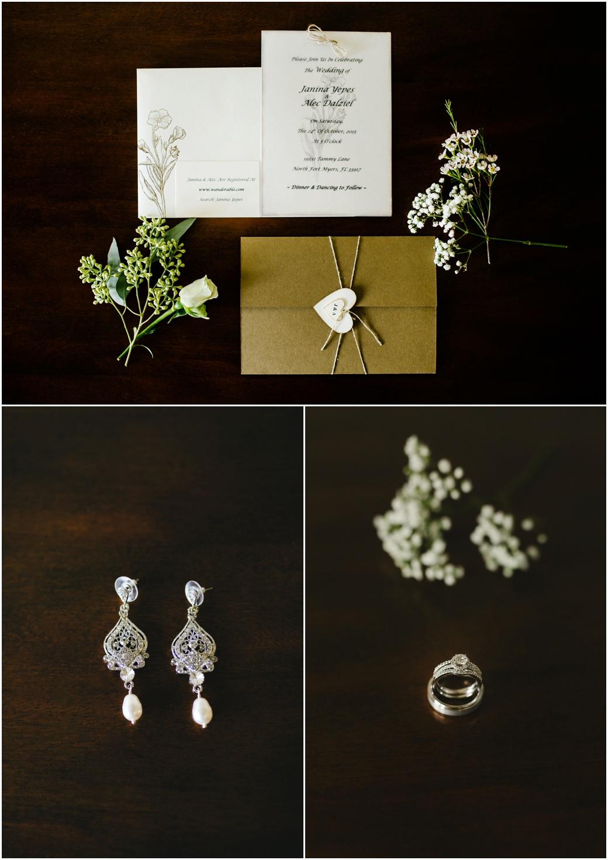 Dalziel-ft-myers-wedding-photography-4