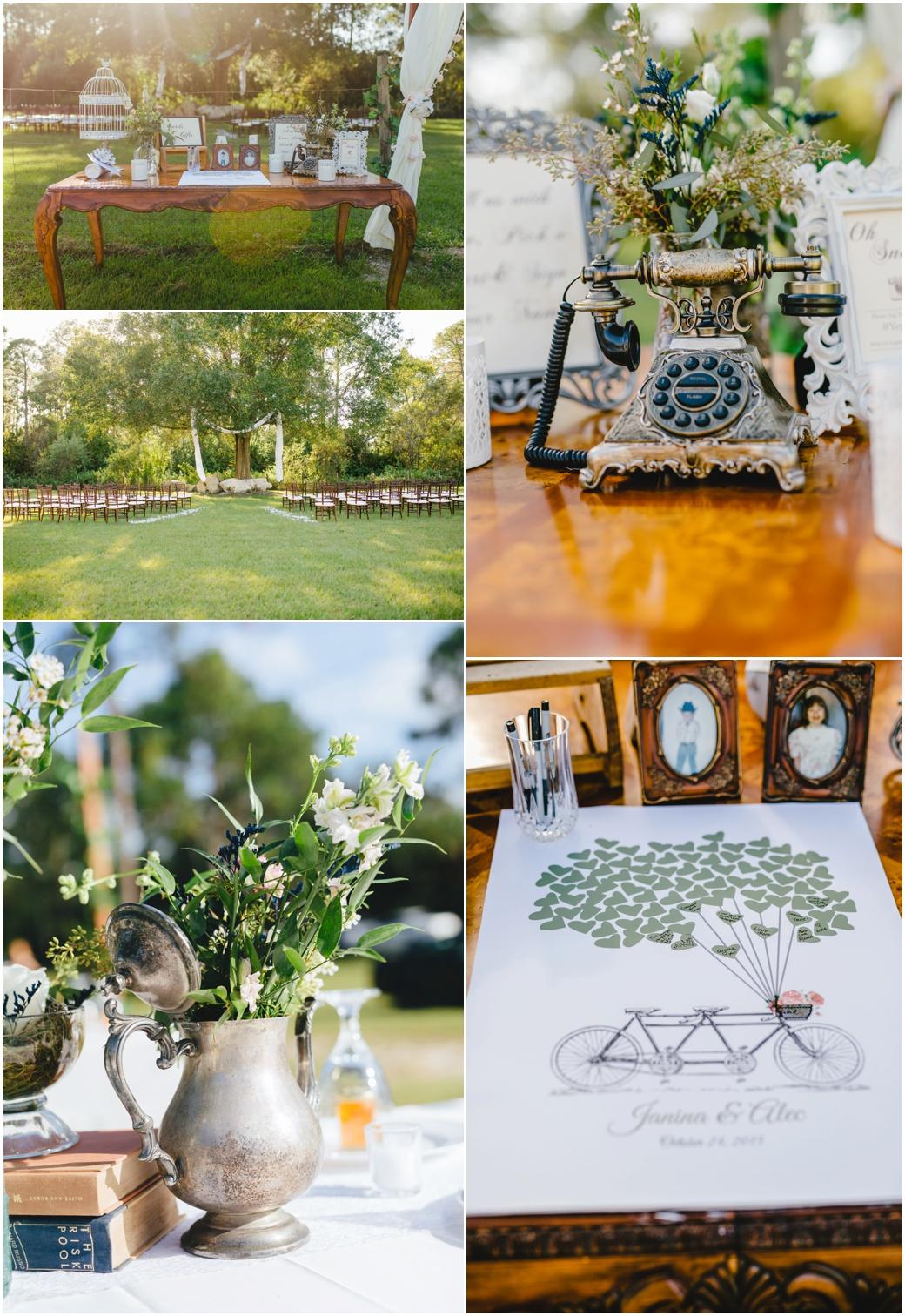 Dalziel-ft-myers-wedding-3.jpg