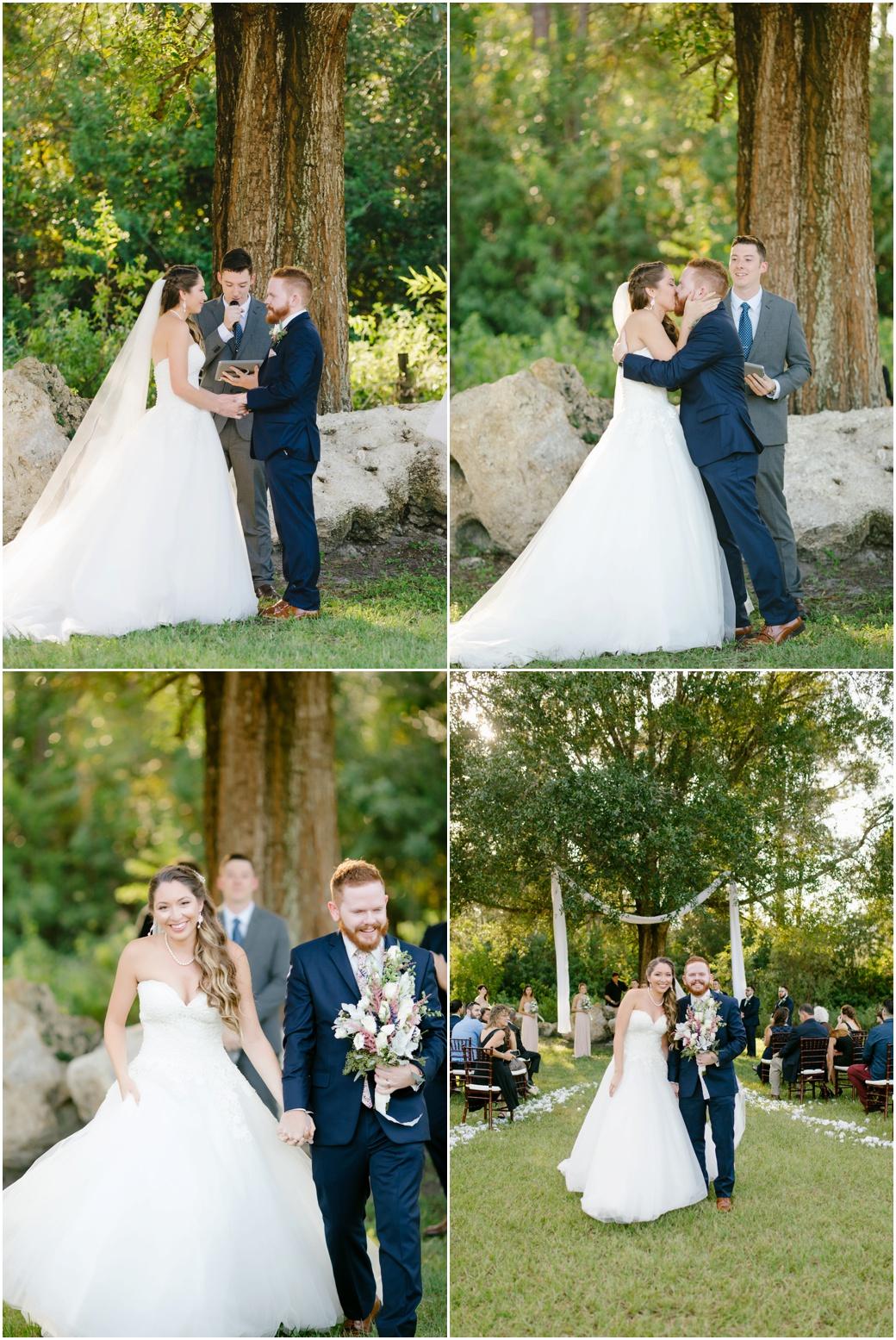 Dalziel-ft-myers-wedding-00012