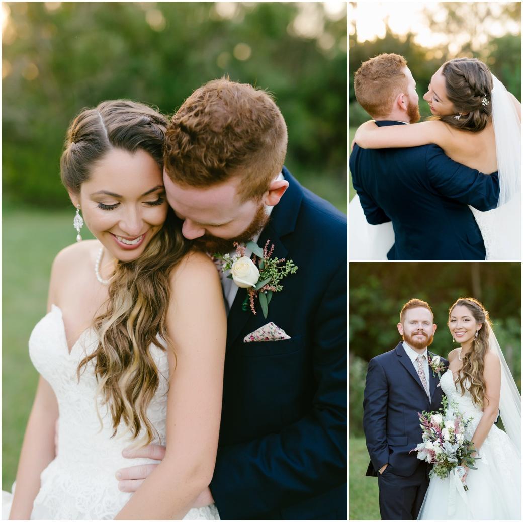 Dalziel-ft-myers-wedding-photography-3.jpg