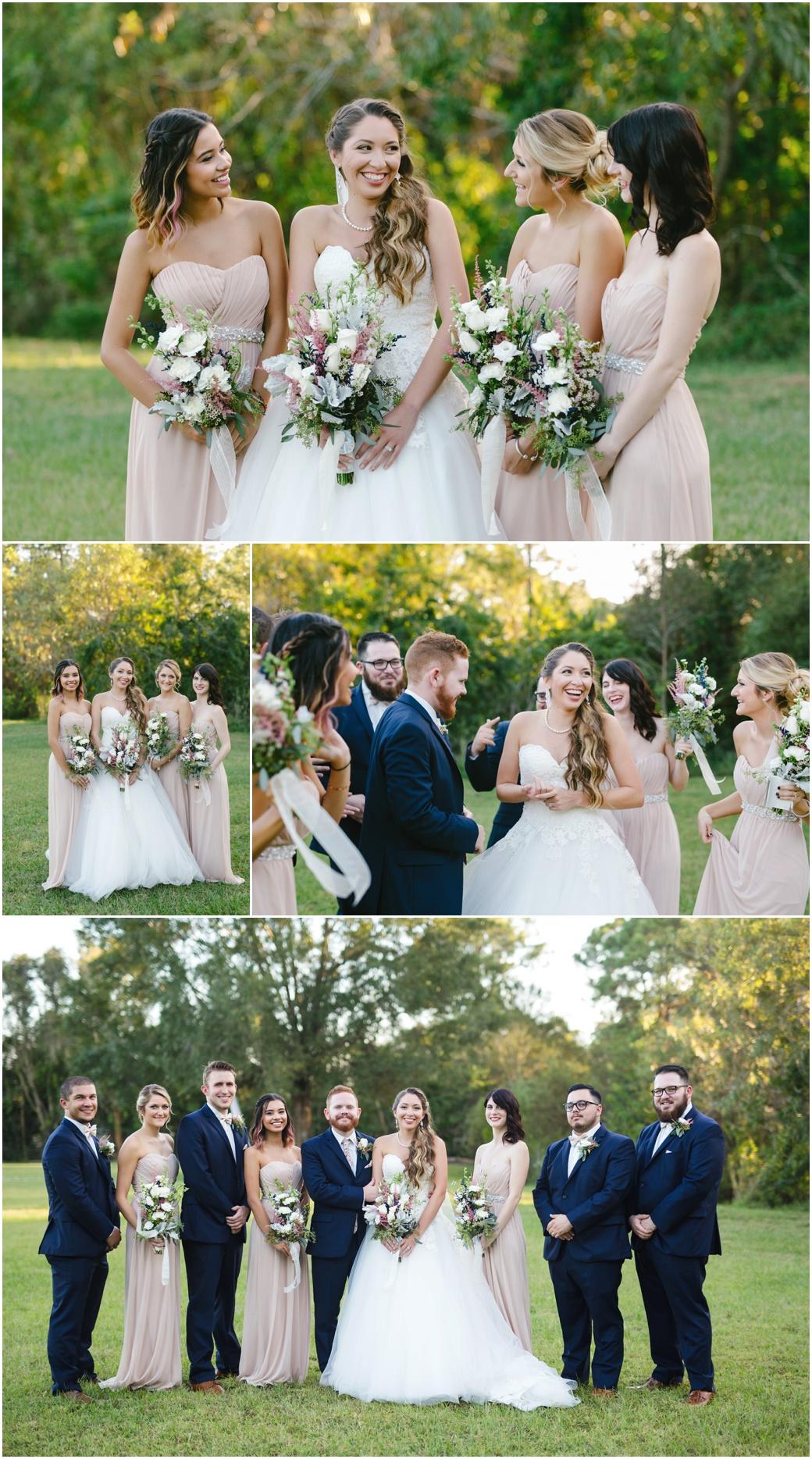 Dalziel-ft-myers-wedding-0014