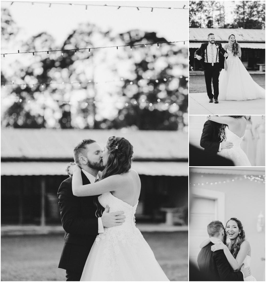 Dalziel-ft-myers-wedding-0015