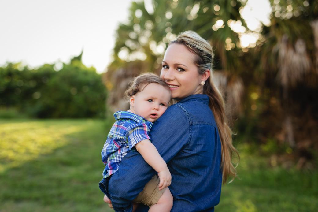 Ft Myers Family Portraits-0006.jpg