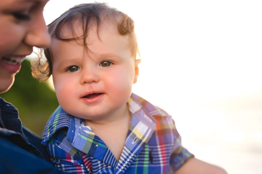 Ft Myers Family Portraits-0008.jpg