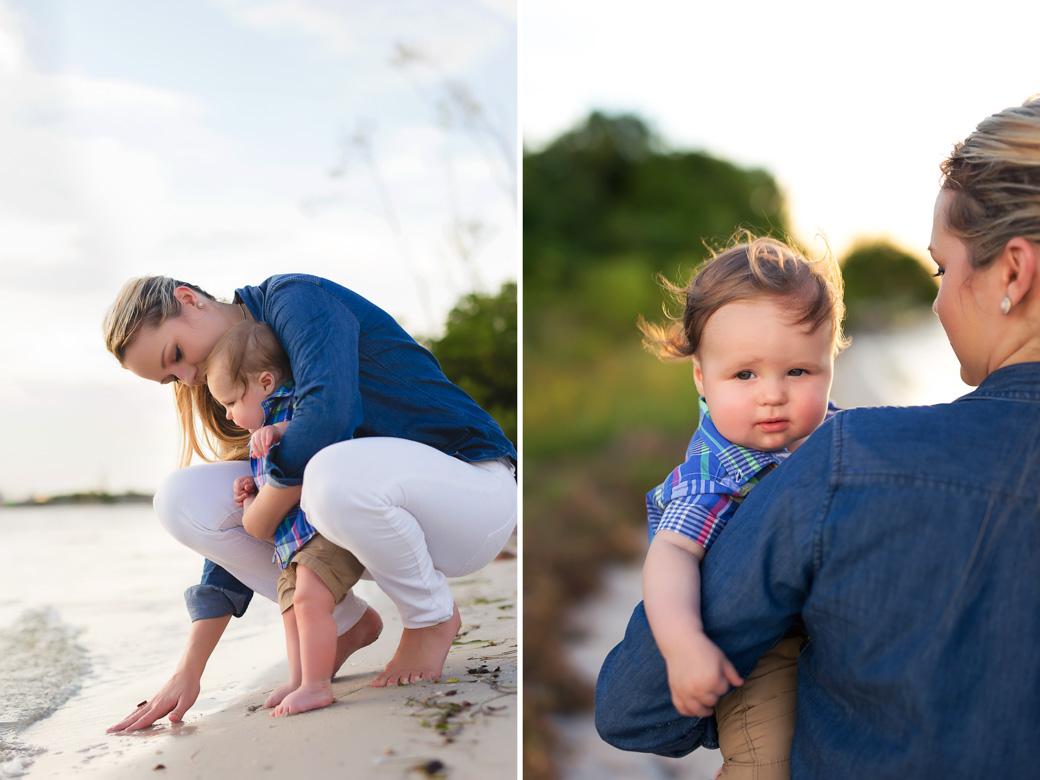 Ft Myers Family Portraits-00016.jpg