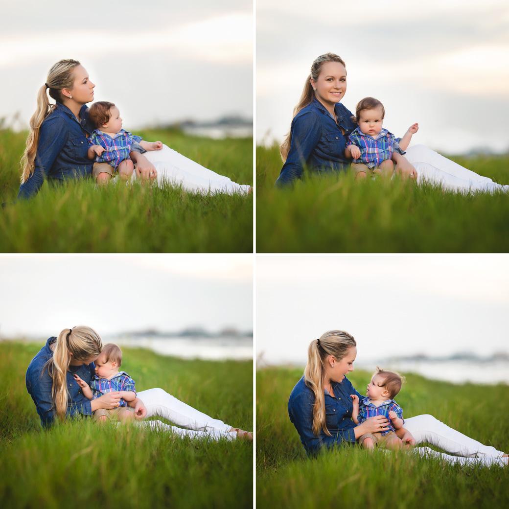 Ft Myers Family Portraits-0007.jpg