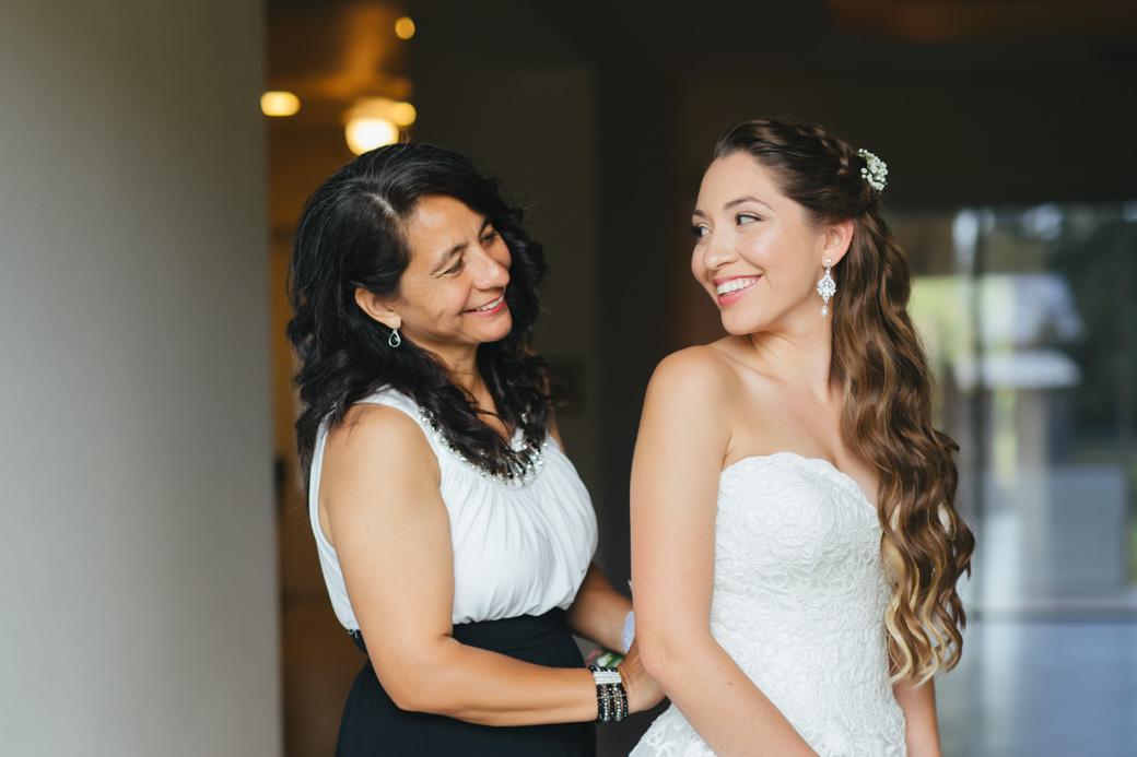 ft-myers-fl-wedding-photography-0002