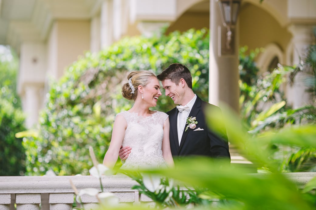 Wedding-photographer-Naples-Fl-001