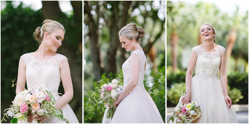 Wedding-photographer-Naples-Fl-005