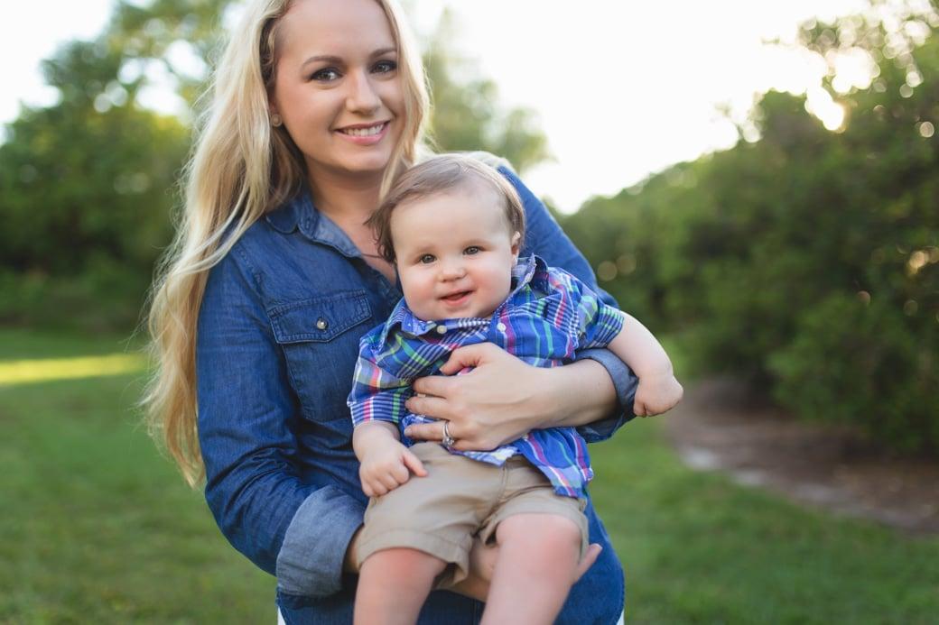 Ft Myers Family Portraits-0003.jpg
