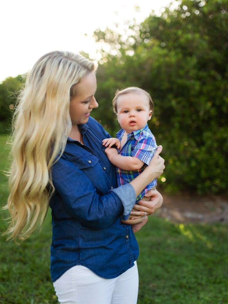 Ft Myers Family Portraits-00021.jpg