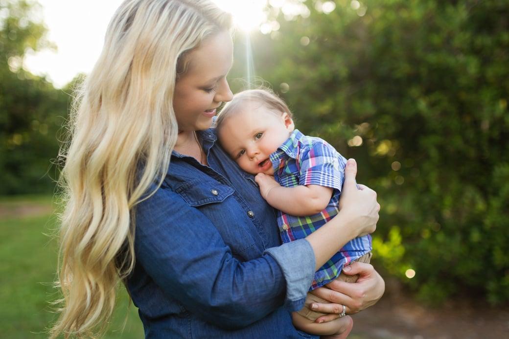 Ft Myers Family Portraits-00020.jpg