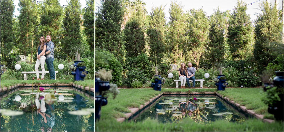 Edison-and-ford-winter-ft-myers-estate-engagement-photos-0006