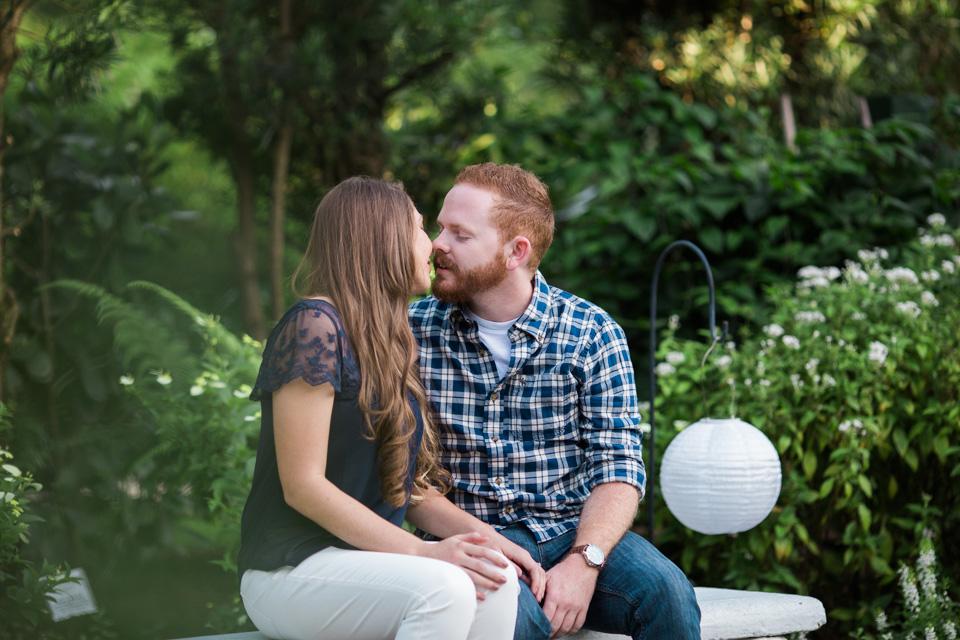 engagement-wedding-photographers-ft-myers-fl-3