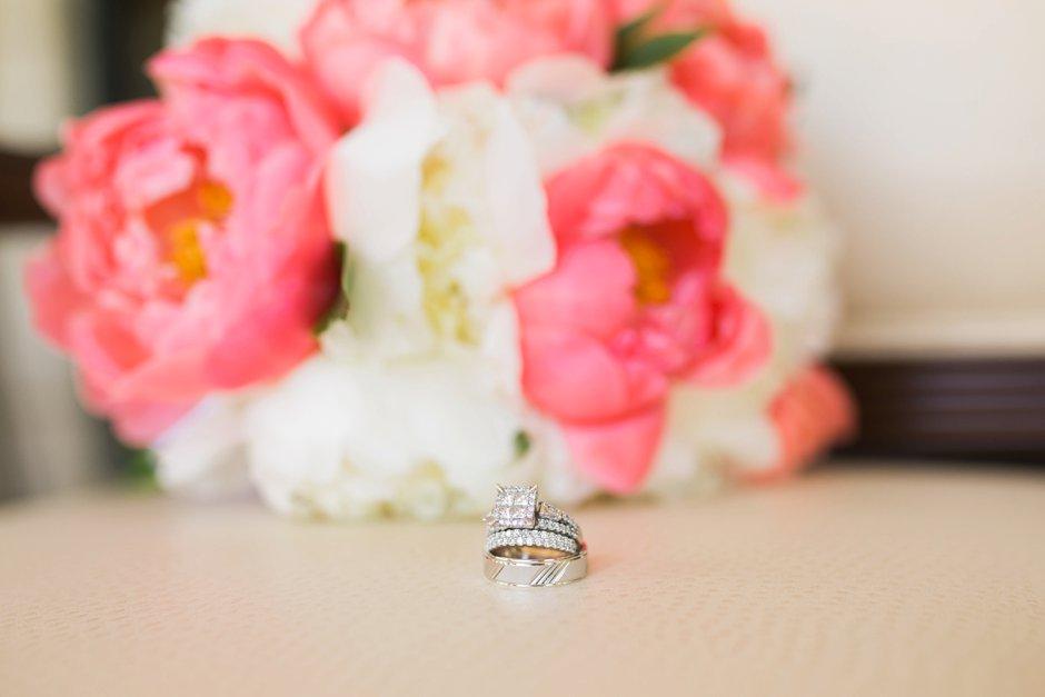 naples-wedding-photographer-kensington-416-6