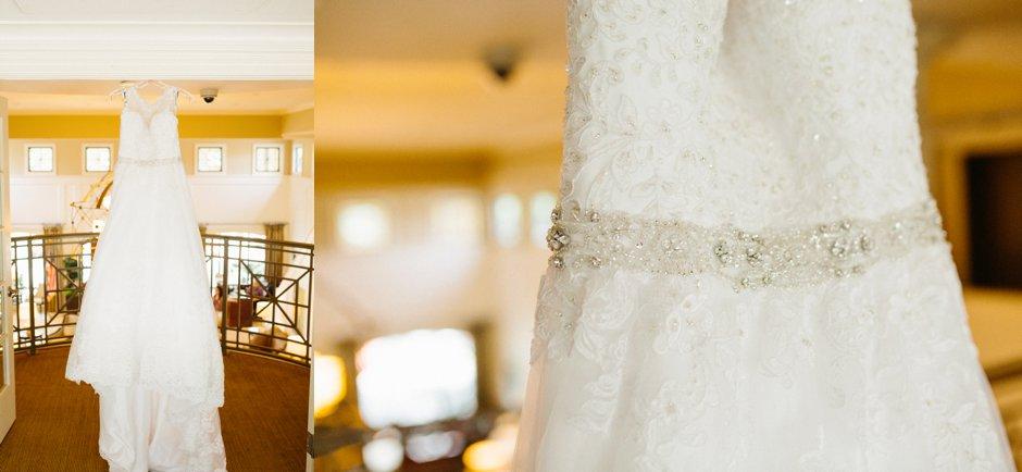 Naples-wedding-photographer-kensignton-0410
