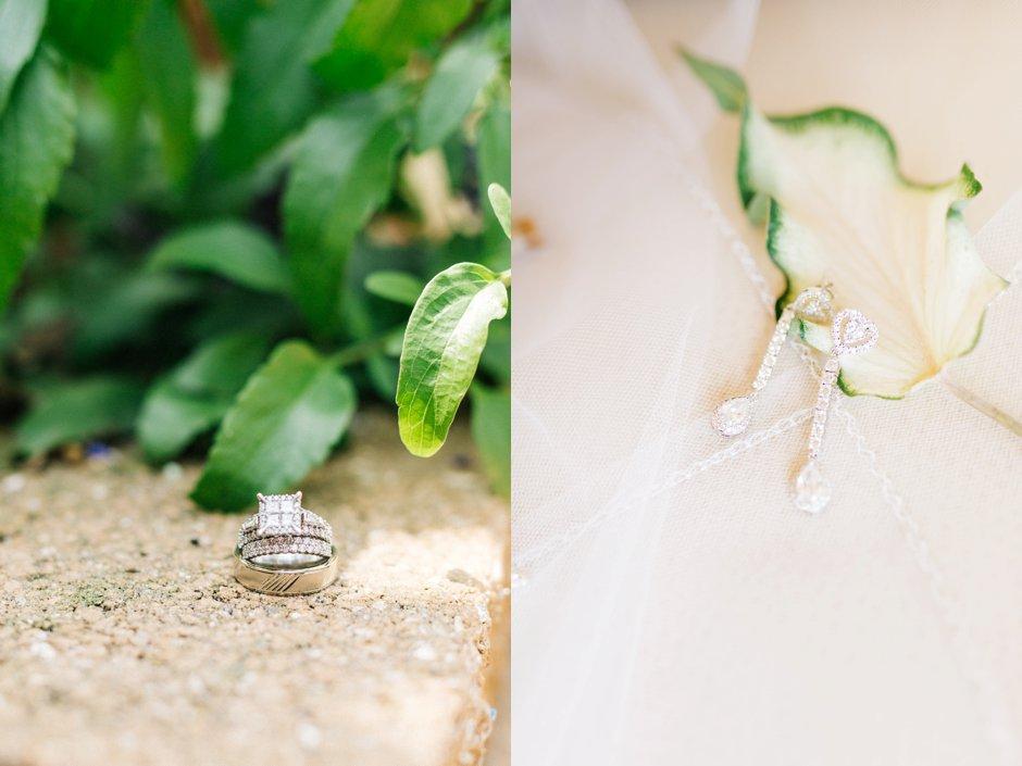 naples-wedding-photographer-kensignton-venue-0411