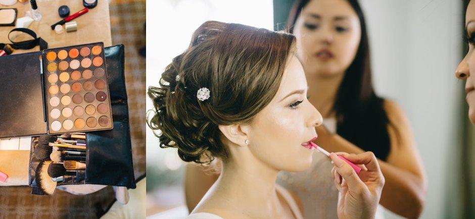 naples-wedding-photographer-getting ready