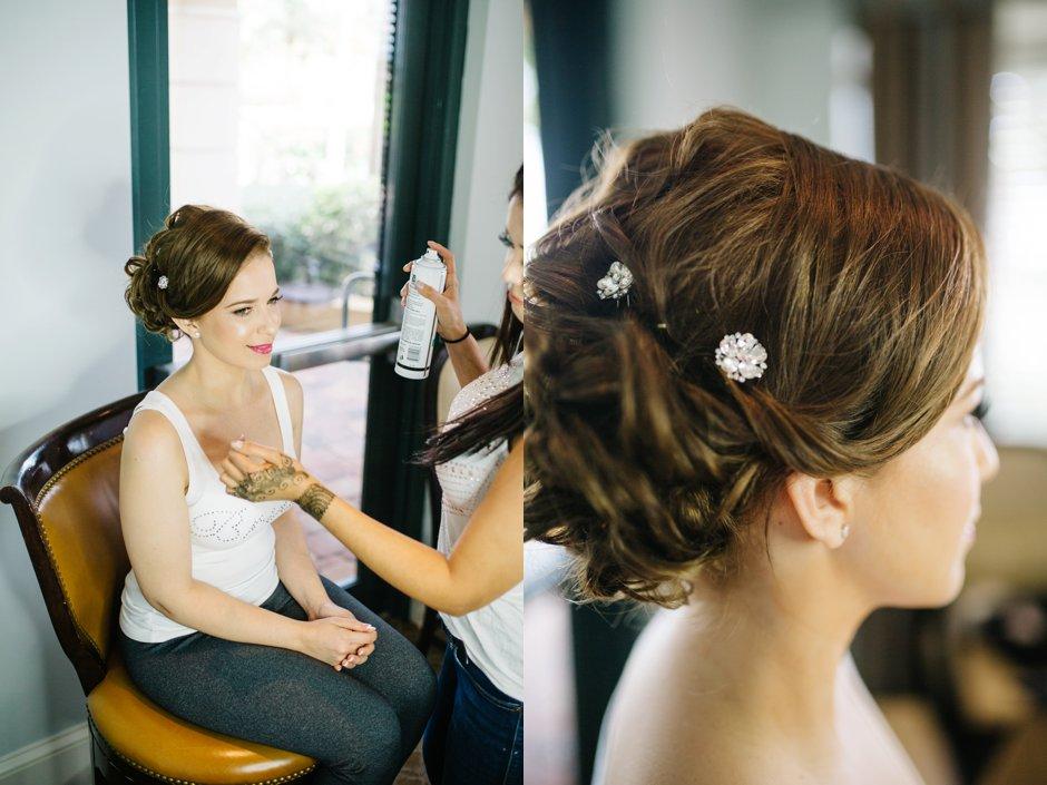 naples-wedding-photographers-yy-420