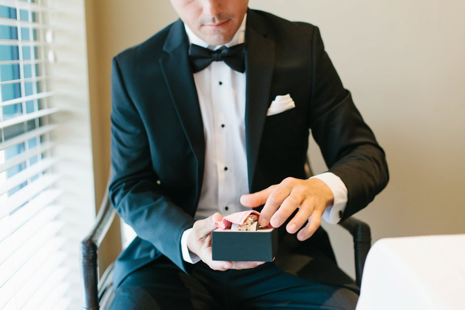 naples-wedding-photographer-yy-_0009.jpg