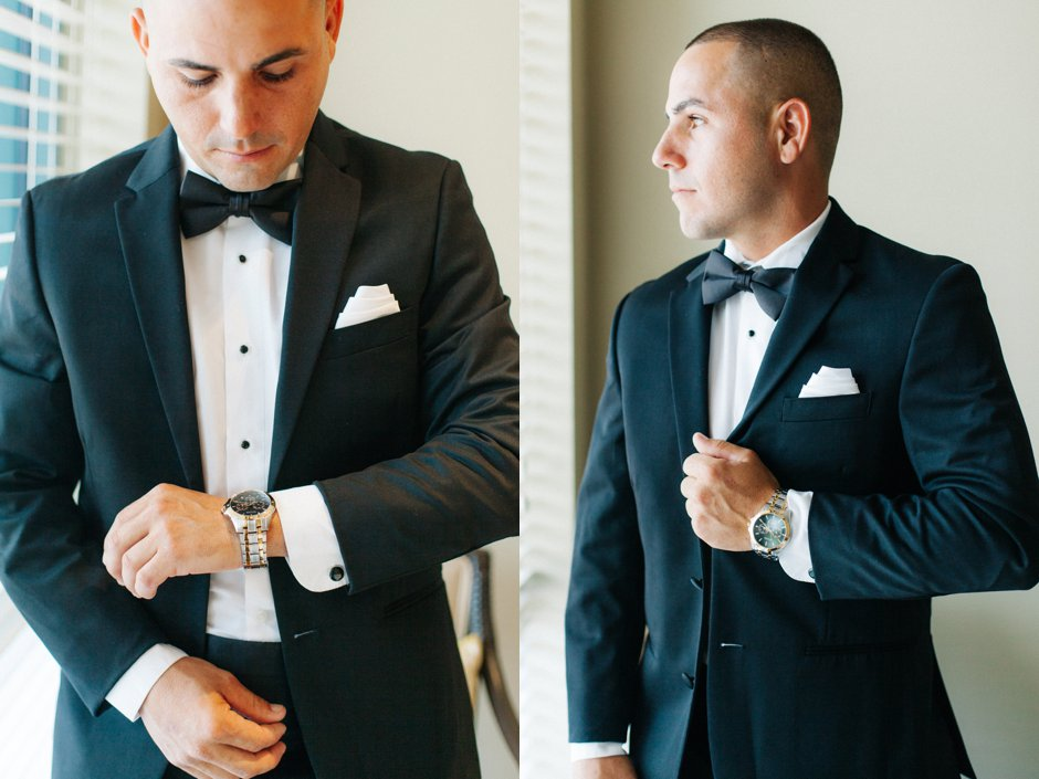 naples-wedding-photographers-kensington-456