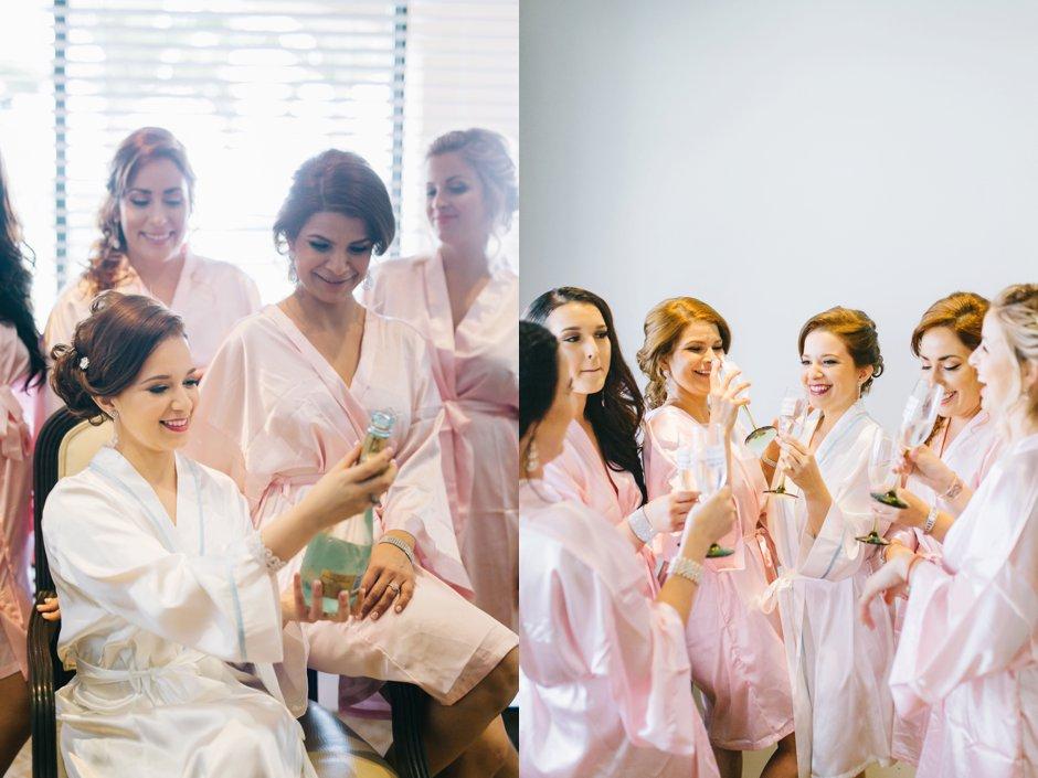 naples-wedding-photographer-yy-423