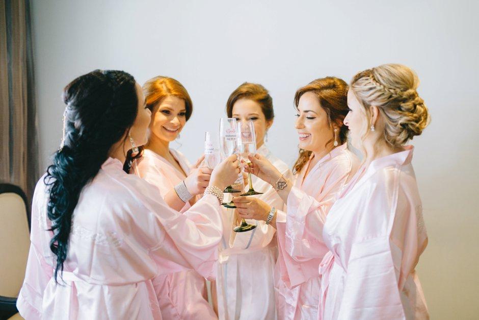 Naples-wedding-photographer-yy-426