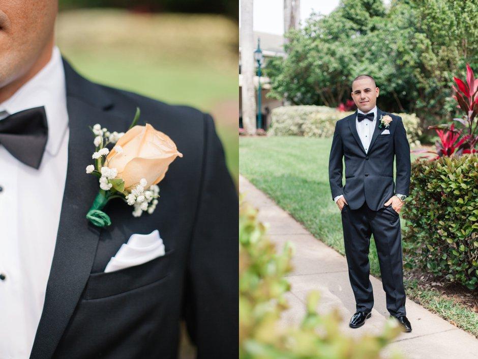 naples-wedding-photographers-kensington-453