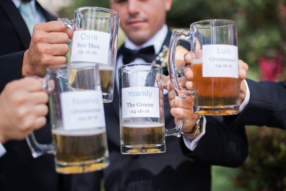naples-wedding-photographers-kensington-groom