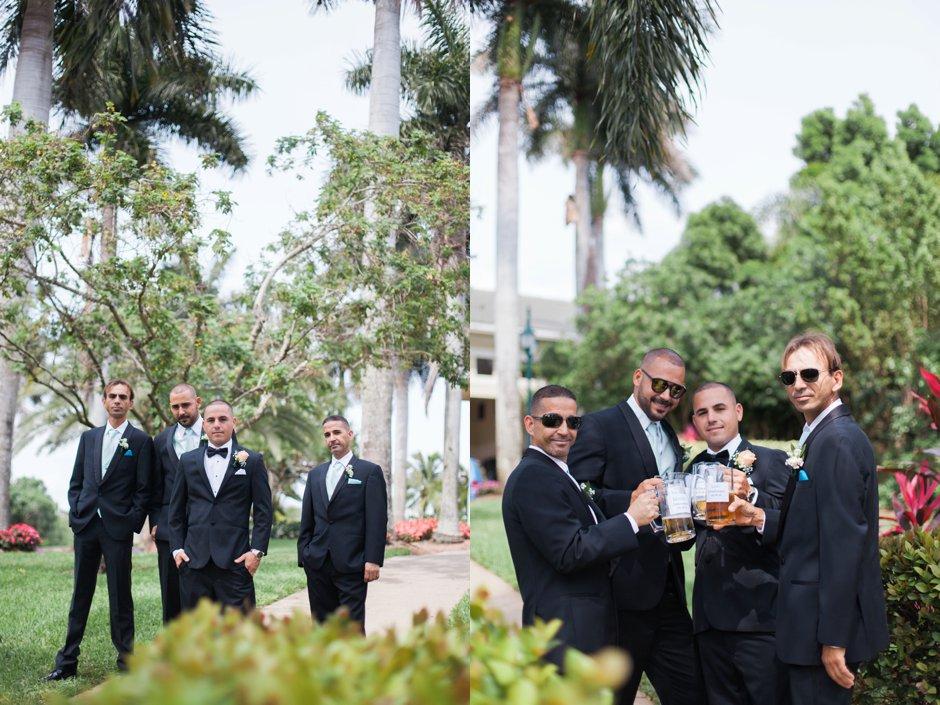 naples-wedding-photographers-yy-457