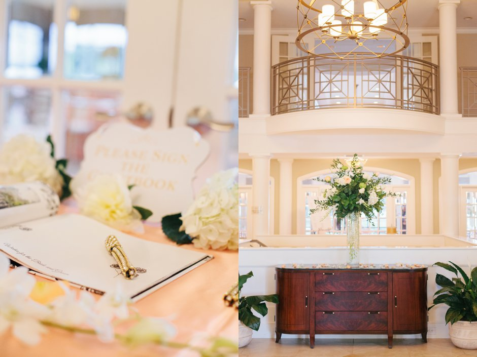 naples-wedding-photographer-kensington-naples-venue