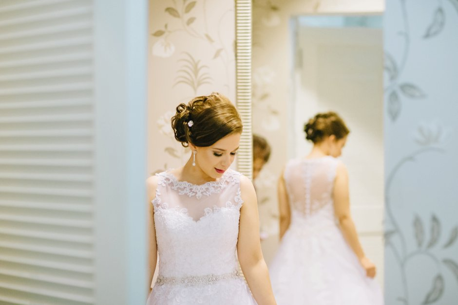 naples-wedding-photographers-yy-438